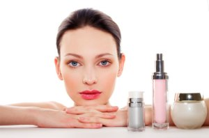 best products for women