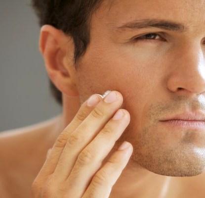 Men's Skin Care Best Product