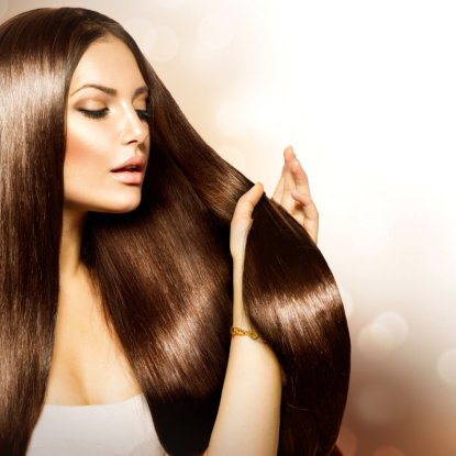 Best Women's Hair Care Products