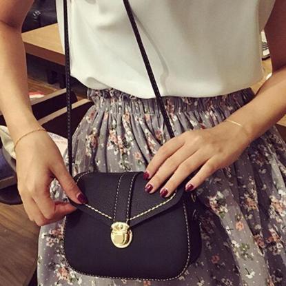 Best Women's Bags