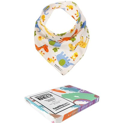 healthysam maternity support belt plus baby bib great gift for pregnant for lower back and pelvic support