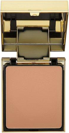 flawless finish sponge-on cream makeup best-selling formula from elizabeth arden