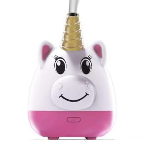 Simply Diffusers Aromatherapy Unicorn Kids Essential Oil Diffuser