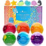 Two Sisters Bubble Bath Bombs for Kids
