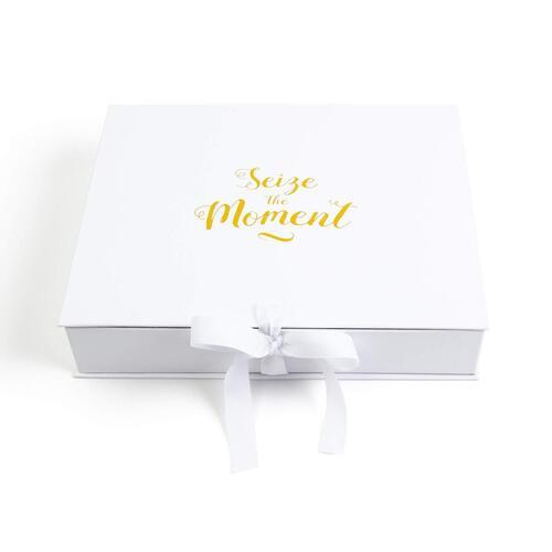 jumpoff jo baby milestone onesies 12 pcs for each baby quarter cotton bodysuit perfect baby shower gift set