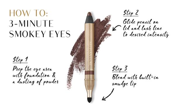 Artisan L'uxe Jumbo Eyeliner Pencil
