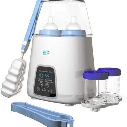TBI-Pro Baby Bottle Warmer