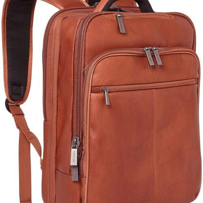Laptop backpack from Kenneth Cole