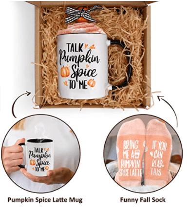 pumpkin-autumn-woman-gift