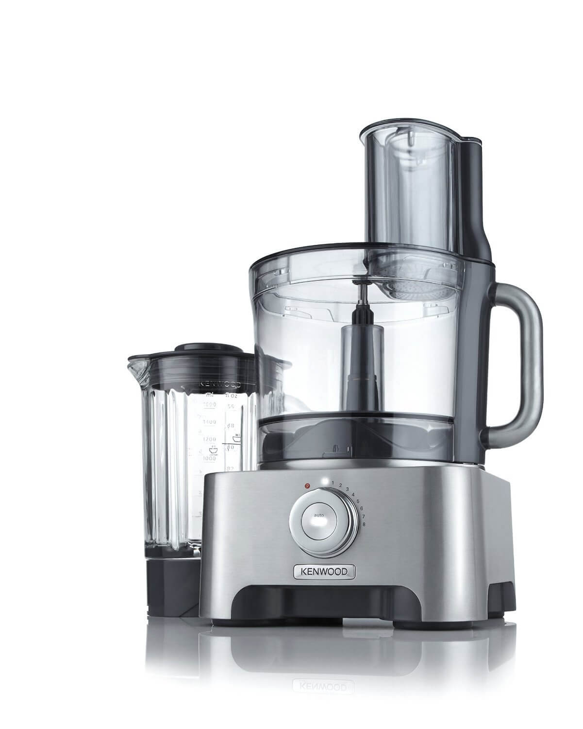 Best Food Processors Reviews Of 2017 2018 UK