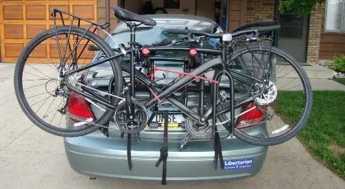 the best allen bike racks of 2021