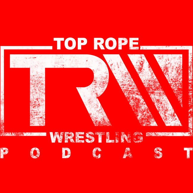 Episode 125: Money in the Bank 2021 Review