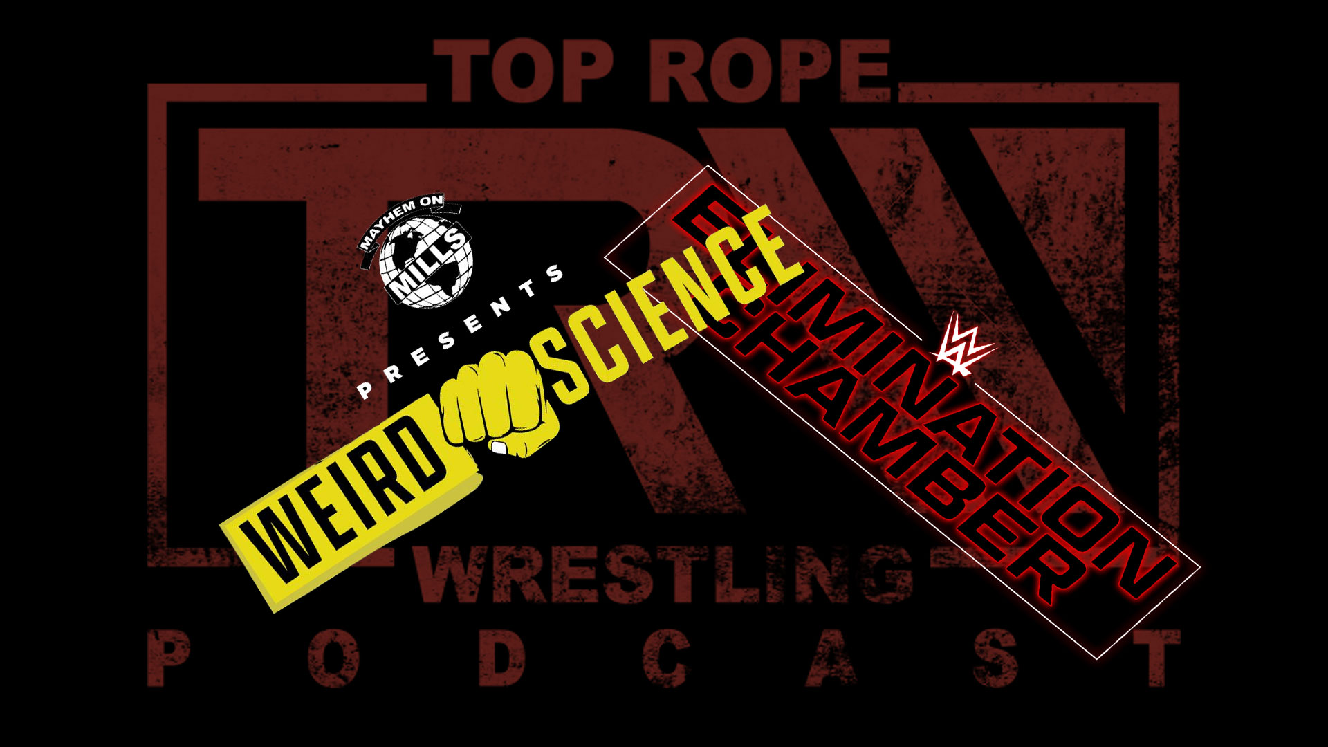 Episode 106: The Wrap Up