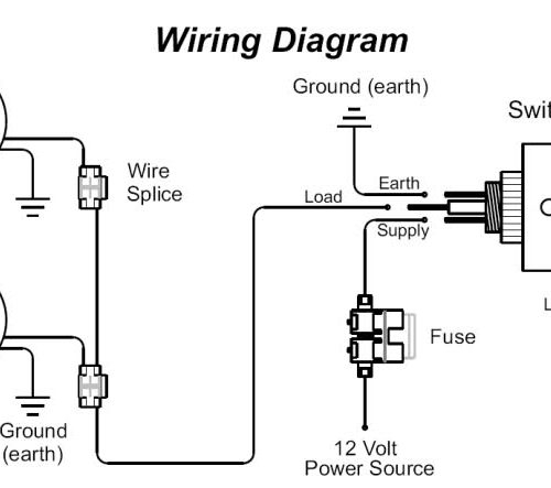 wiring diagram for auxiliary lights how to wire offroad lights in hella fog light wiring diagram fog light switch diagram mustang fog light switch diagram \u2022 wiring kc hilites 26 series fog light wiring diagram at gsmx.co