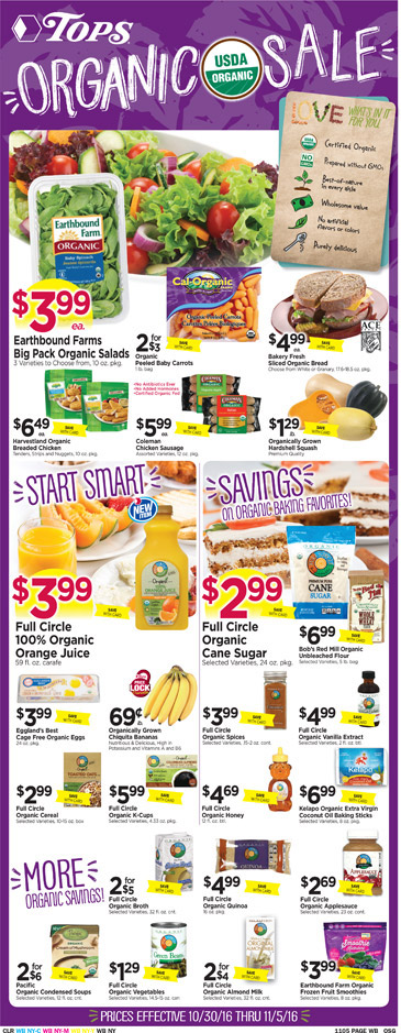 Tapatio Market Weekly Ad