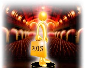 2015 Top Sales & Marketing Awards