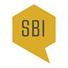 SBI - Make Your Number