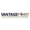 VantagePoint - Redefining Sales Management