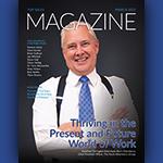Top Sales Magazine March 2021