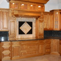 Tops Kitchen Cabinets Pompano Organization Products Gallery And Granite Countertops