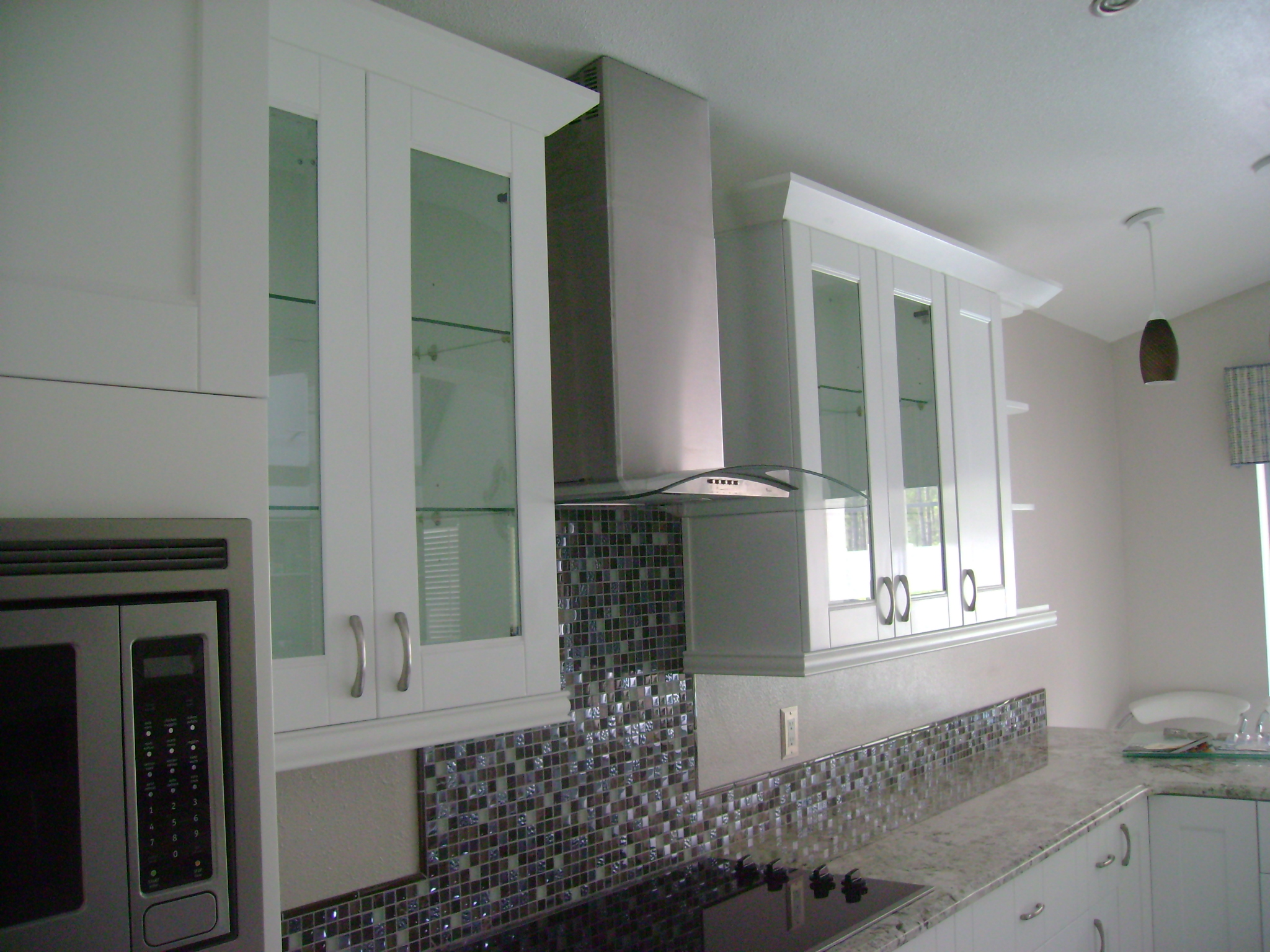 tops kitchen cabinets pompano delta faucets parts gallery and granite countertops