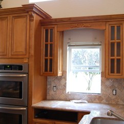 Tops Kitchen Cabinets Pompano Amish Tables Gallery And Granite Countertops