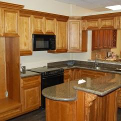 Tops Kitchen Cabinets Pompano Decoration For Gallery And Granite Countertops
