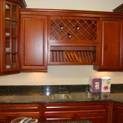 Tops Kitchen Cabinets Pompano Canvas Art Gallery And Granite Countertops
