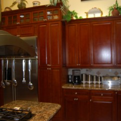 Tops Kitchen Cabinets Pompano Lowes Delta Faucets Gallery - And Granite Countertops ...