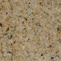 Tops Kitchen Cabinets Pompano Remodel Granite Countertops | Beach