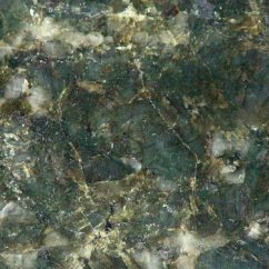 Green Kitchen Cabinets Tile Ideas Granite Countertops | Pompano Beach