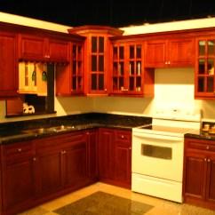 Tops Kitchen Cabinets Pompano Teak And Granite Beach  Wow Blog
