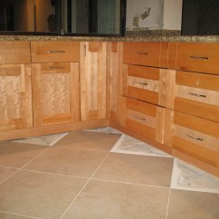Tops Kitchen Cabinets Pompano For Rent Gallery And Granite Countertops