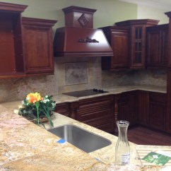 Tops Kitchen Cabinets Pompano Tall Bags Gallery And Granite Countertops