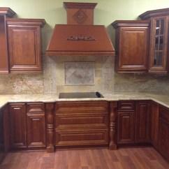 Tops Kitchen Cabinets Pompano Decor Grapes Gallery And Granite Countertops
