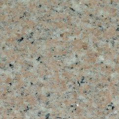 Tops Kitchen Cabinets Pompano How To Redo Granite Countertops | Beach