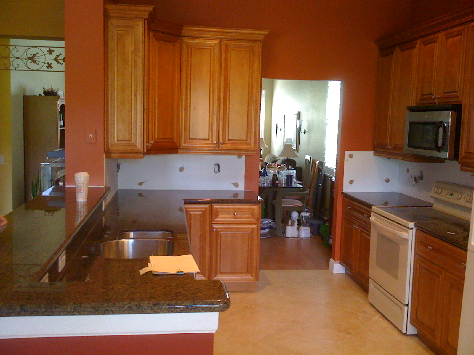 tops kitchen cabinets pompano how much do cost gallery and granite countertops