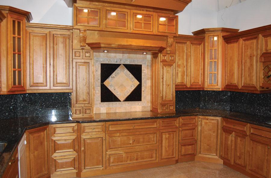 tops kitchen cabinets pompano cottage style furniture wholesale | beach fl ...