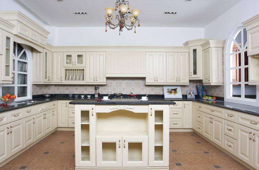 tops kitchen cabinets pompano small sets wholesale | beach fl ...