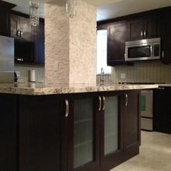 Tops Kitchen Cabinets Pompano Wall Mount Sink Wholesale | Beach Fl ...