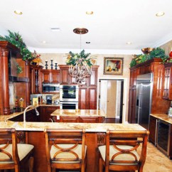 Tops Kitchen Cabinets Pompano Wood Tables Wholesale | Beach Fl