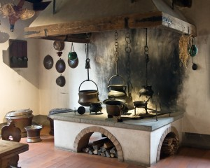 The History of Today39s Kitchens