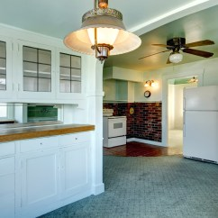 Tops Kitchen Cabinets Pompano Counter Stool How Avoid These Top 6 Remodeling Mistakes | ...