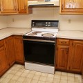 When should you replace your kitchen cabinets tops kitchen cabinet