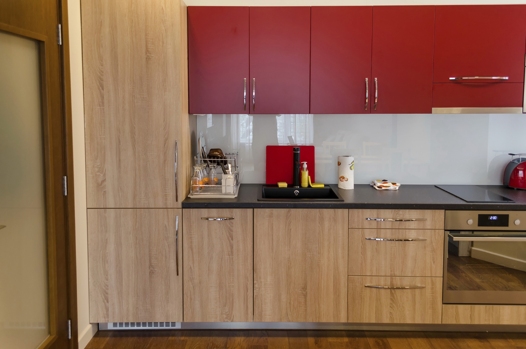 best kitchen cabinet ideas corner solutions the most popular designs of 2015