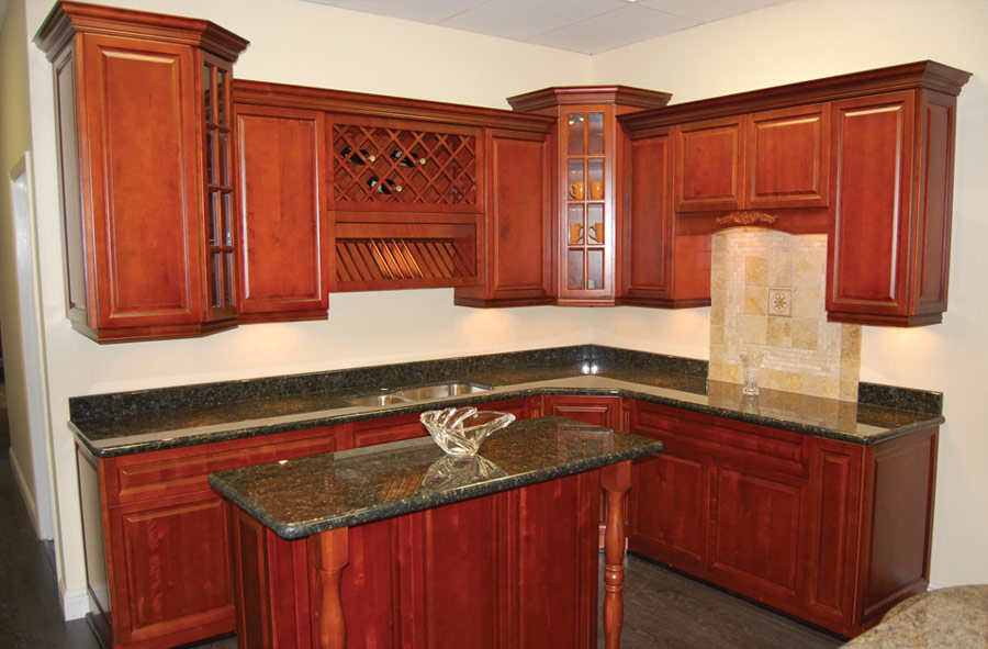 Wholesale Kitchen Cabinets  Pompano Beach FL