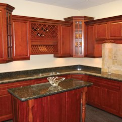 Kitchen Counter Tops Wooden Table Sets Wholesale Cabinets | Pompano Beach Fl