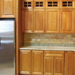 Tops Kitchen Cabinets Pompano Victorinox Knives Wholesale | Beach Fl