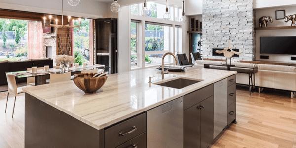 tops kitchen cabinets pompano samsung appliance reviews and granite countertops, beach fl