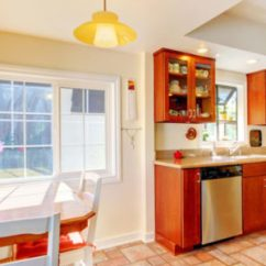 Tops Kitchen Cabinets Pompano Drop In Grills For Outdoor Kitchens And Granite Countertops, Beach Fl